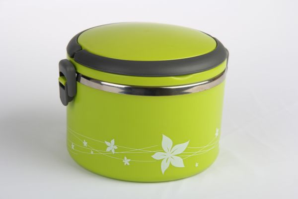 Lunchbox-Food<br> storage PROMIS<br>TM-100