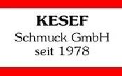 Kesef Schmuck