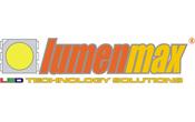 Firmenlogo Lumenmax. Polska Sp. z o.o.