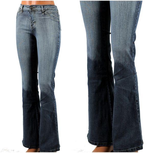 Pantalons Jeans - Outlet