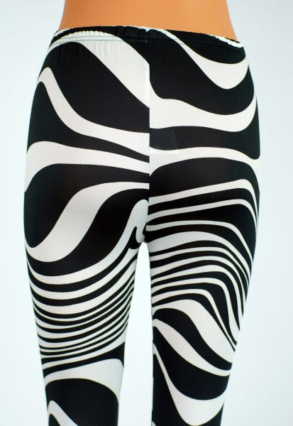 Leggings FRAUEN