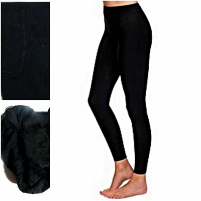 Leggings WOMEN<br>WINTER THERMAL