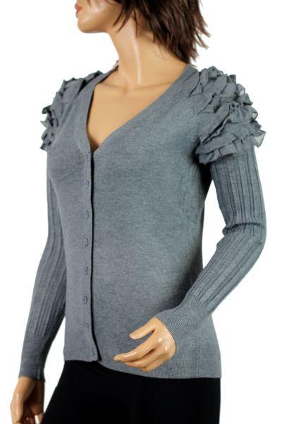 JUMPER, Sweaters