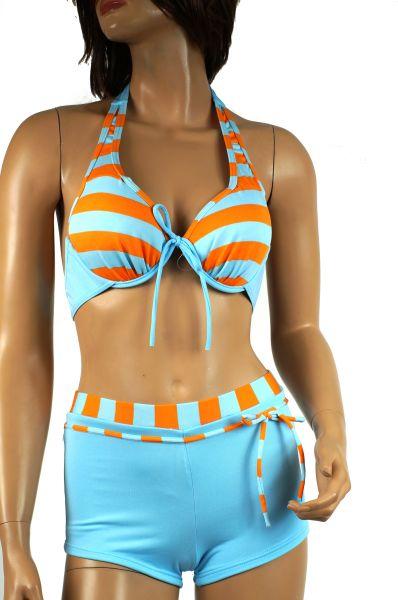 Swimwear - NEW