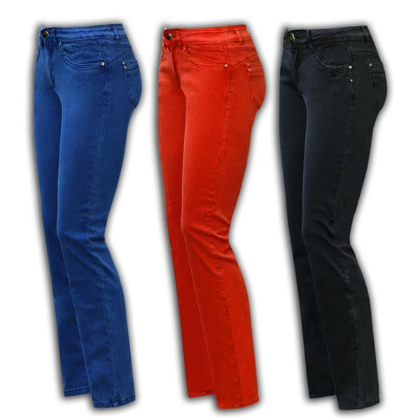 Trousers Ref.<br> 2110. Women&#39;s<br>Fashion