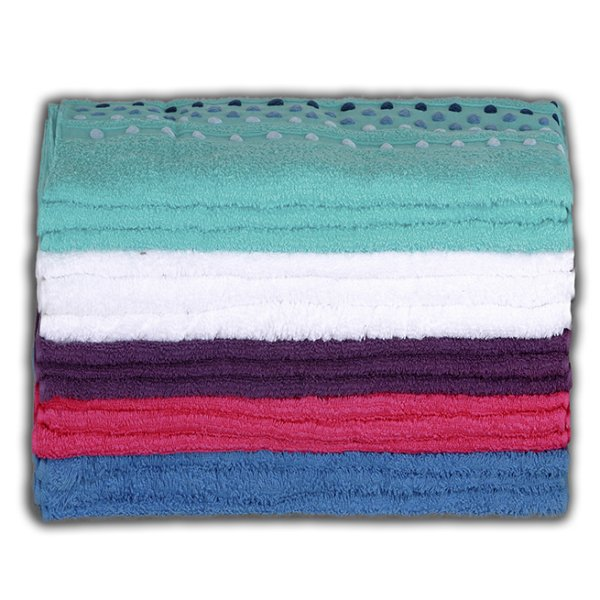 Sink Towels Ref<br>4016. Clothes Home.