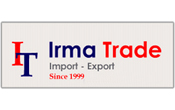 Firmenlogo Irma Trade S.L.