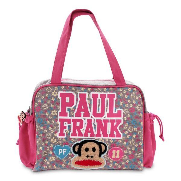 Torebki Paul Frank<br>- (32 x 23 x 11cm)