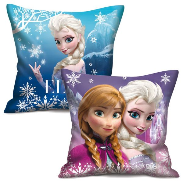 Abfederung der<br> Snow Queen - (2<br>Matching-Modelle)