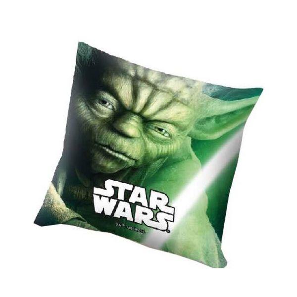 Kissen Star Wars