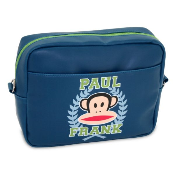 Toiletry GM PAUL<br> FRANK - (25 x 19 x<br>9cm