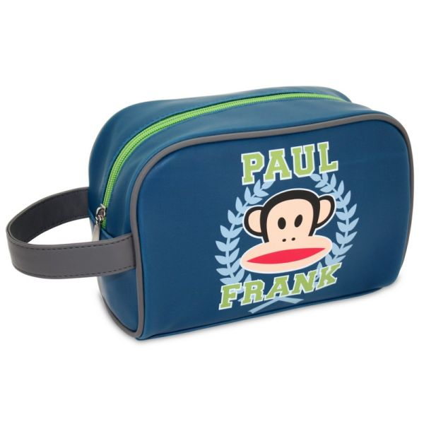 Toiletry MM PAUL<br> FRANK - (21 x 16 x<br>8cm