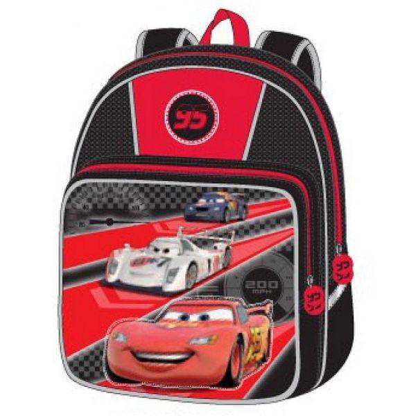 Plecak Cars 30cm