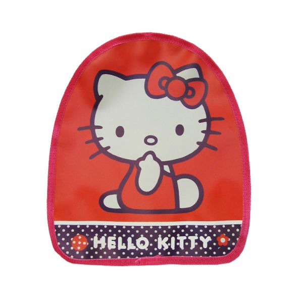 Rucksack Hello<br> Kitty (30 x 25 x<br>10 cm)