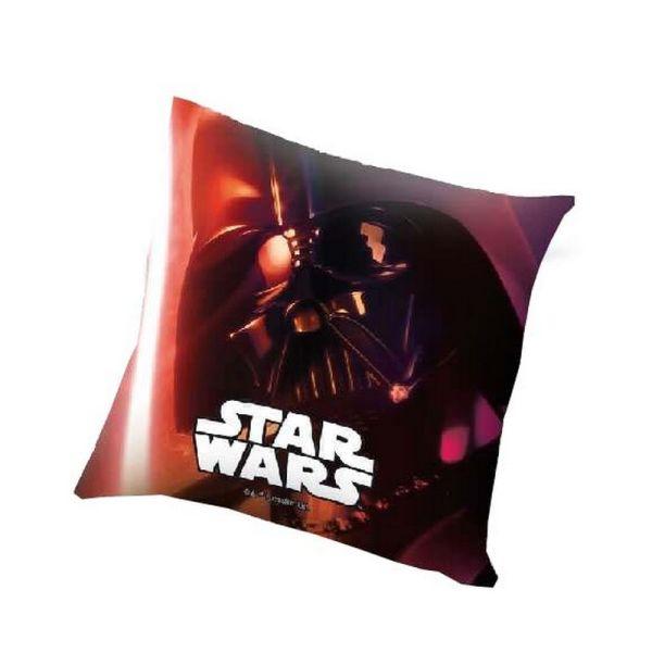 Kissen Star Wars<br> Darth Vader