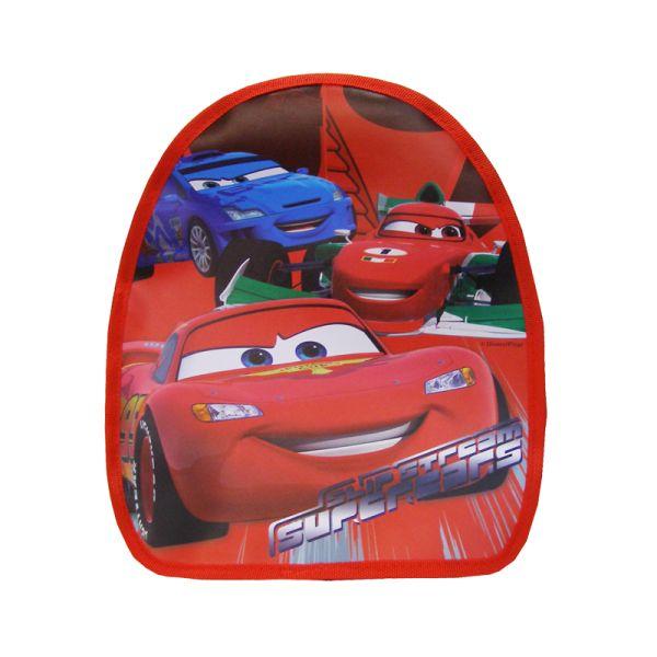 Plecak Cars - (30<br>x 25 x 10cm)