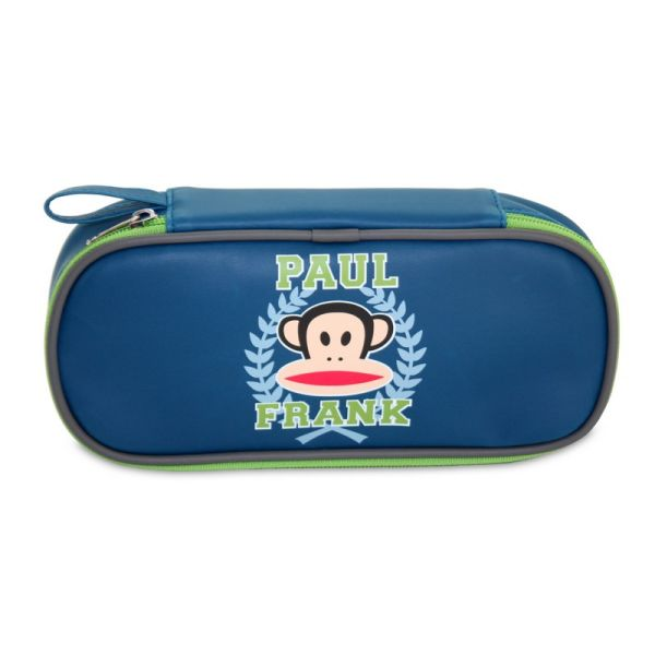 Toiletry PM PAUL<br> FRANK - (20 x 8 x<br>9cm)