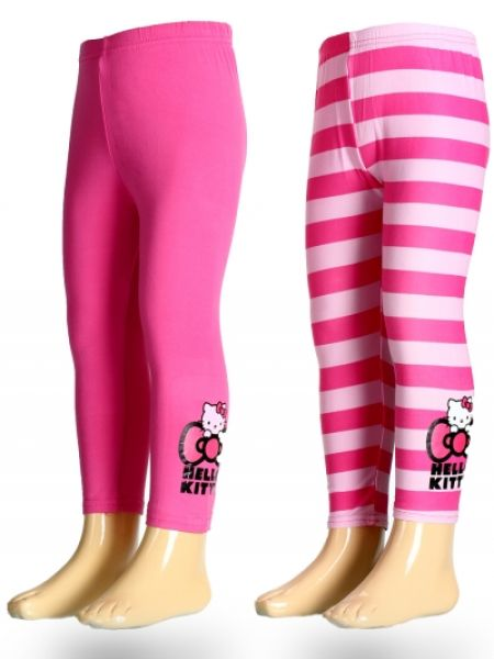 Hello Kitty<br> children&#39;s<br>leggings