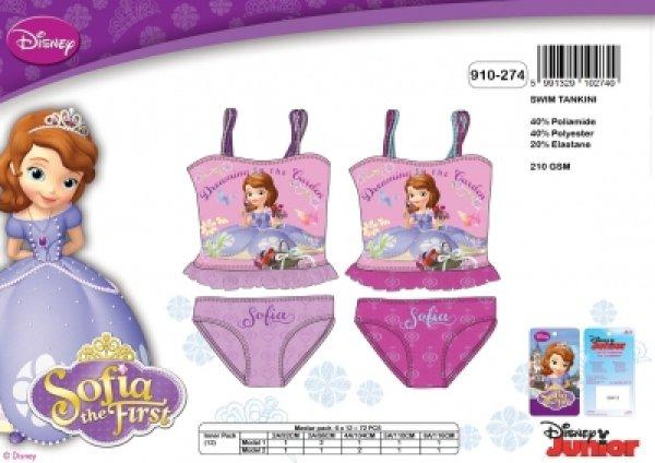 Sofia child<br>swimsuit, bikini