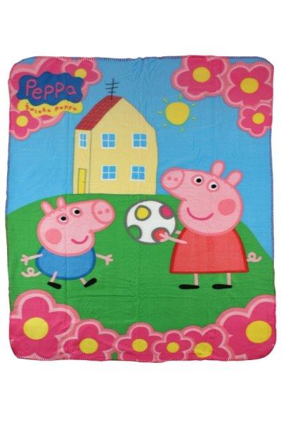 Peppa Pig Kinder-Decken
