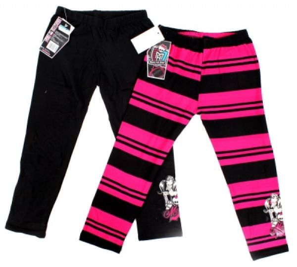Monster High<br>Kinder Leggings