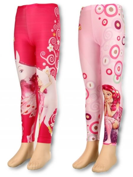 Mia Kindsommer legging