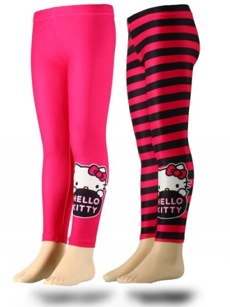 Hello Kitty baby<br>leggings (winter)