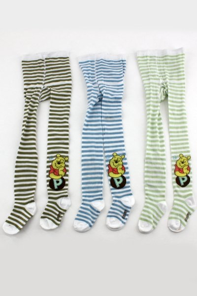 Disney Winnie die<br>Kinder Socken