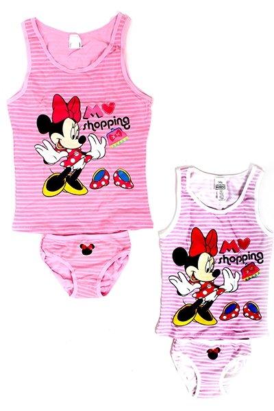 Disney<br> children&#39;s<br>underwear set