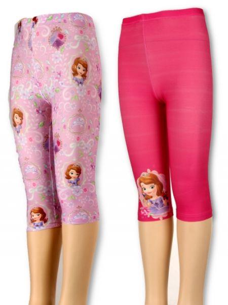 Sofia<br> children&#39;s<br>summer leggings