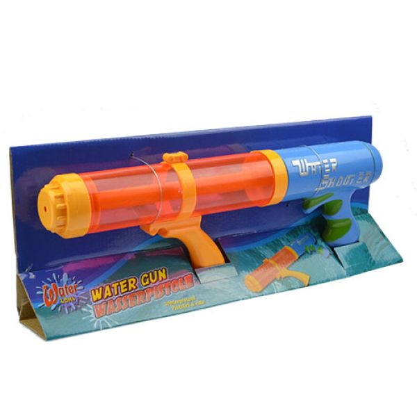 Waterpistool 40cm