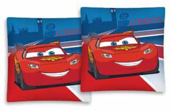 Disney Cars, Cars<br>Klein Kissen