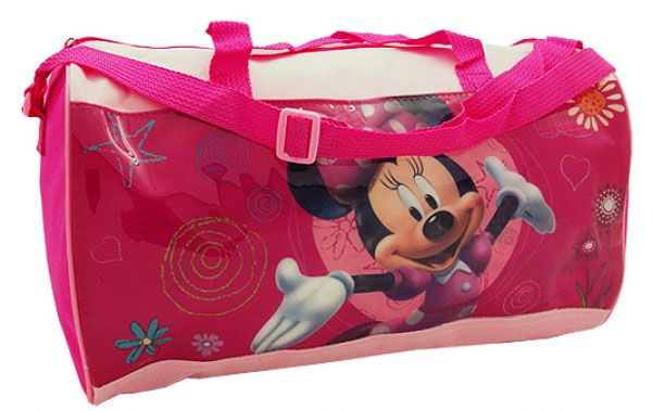 Sporttasche Disney<br>Minnie