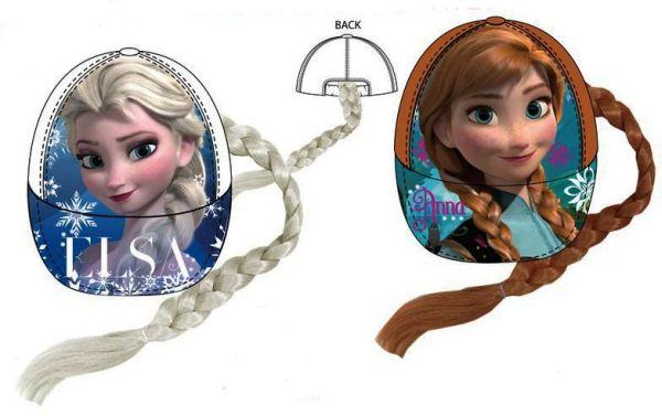 Disney Frozen,<br> Frozen baby<br>baseball cap 52-