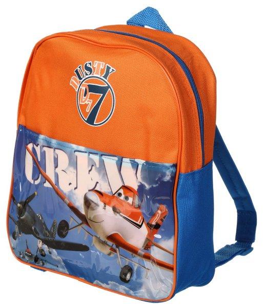 Rucksack Tasche<br> Disney Flugzeuge,<br>Planes 30cm