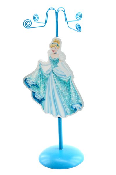 Disney Princesses,<br>Princess Jewellery
