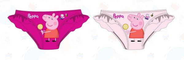 Peppa Pig<br> children&#39;s<br> swimming swimsuit ...