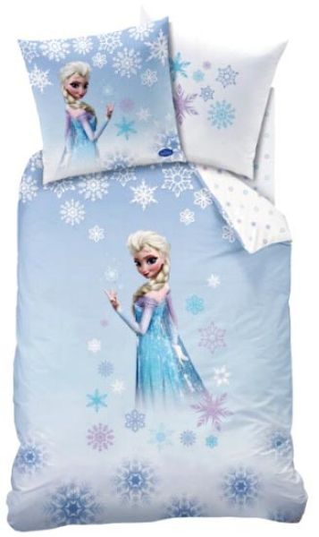 Children&#39;s<br> bedding Disney<br>Frozen, Ice Magic 14
