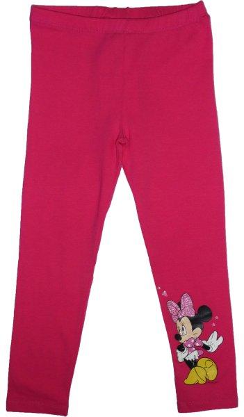 Gyerek Leggings<br> Disney Minnie<br>98-134cm
