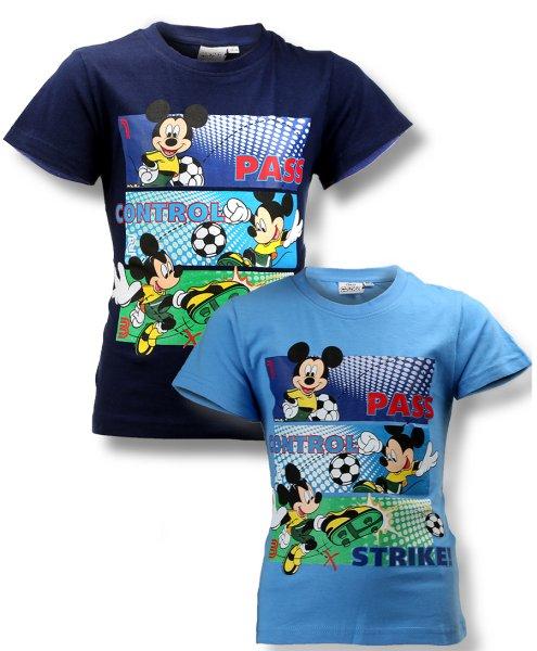 Gyerek póló, felső<br> Disney Mickey<br>98-128cm