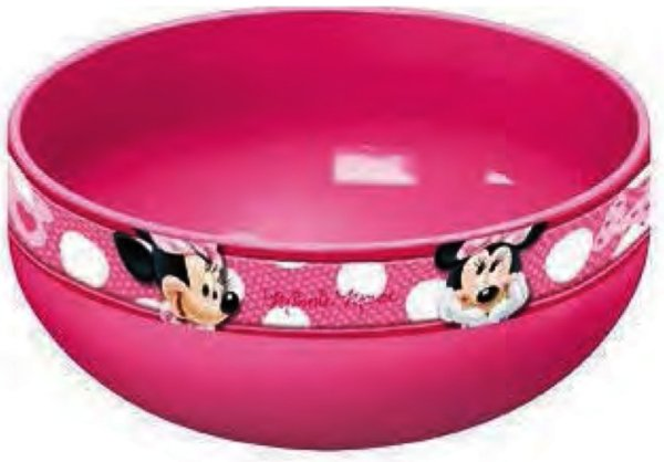 Müslischale Disney<br>Minnie
