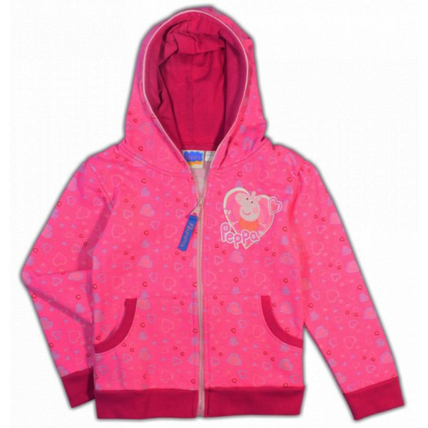 Children&#39;s<br> sweaters,<br> cardigans Peppa ...