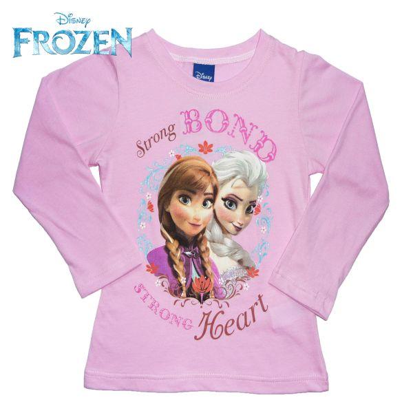 Children&#39;s<br> T-shirt, top<br> Disney Magic Ice, ...