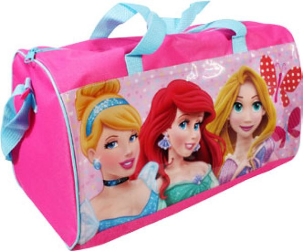 Sports Bags Disney<br>Princess, Princess