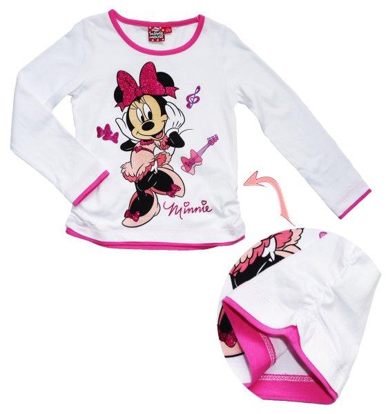 Children&#39;s<br> long-sleeved<br> T-shirt Disney ...