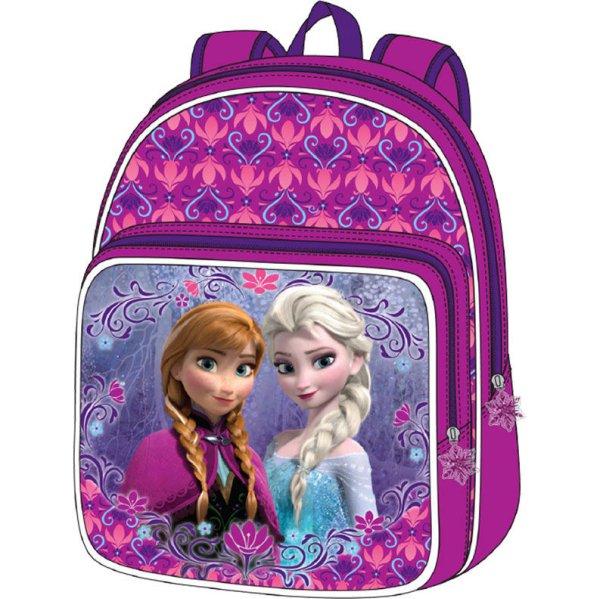 Rucksack Tasche<br> Disney Frozen<br>Gefrorene