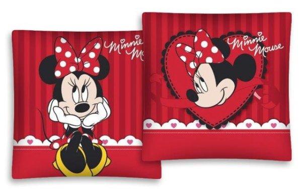 Disney Minnie<br>Kleine Kissenbezug