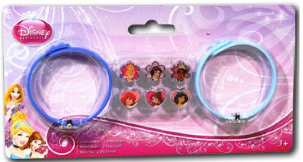 Disney<br> Księżniczki,<br> Princess ...