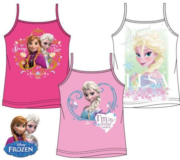 Disney Gefroren,<br> Frozen Kindsommer<br>Spitze, Spitze