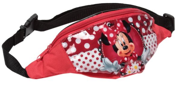 Holster Disney Minnie
